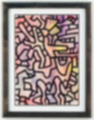 Kaaboo-framed-wall-18-full-frame.jpg
