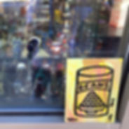Boulder2015_edited.jpg