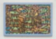 Espejos Convincentes - 80dpi-8.jpg