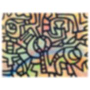 SO0ct2018-003-full-square.jpg