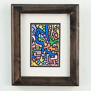 EnElViento-8x10-Framed-Wall.jpg