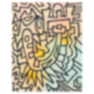 084Jan2018-product-full-square.jpg