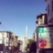 SanFrancisco2014_edited.jpg