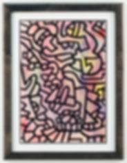 Kaaboo-framed-wall-14-full-frame.jpg