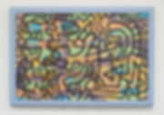 Espejos Convincentes - 80dpi-7.jpg