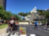 SanDiego2015.jpg