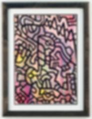 Kaaboo-framed-wall-20-full-frame.jpg