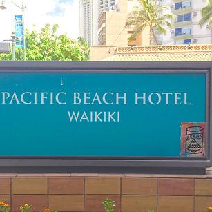 Hawaii2015_edited.jpg