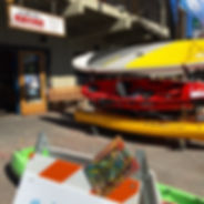 TahoeCity2015_edited.jpg