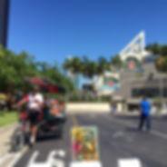 SanDiego2015_edited.jpg