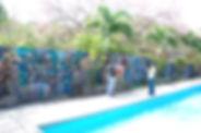 stills-04-01-2-6_edited.jpg
