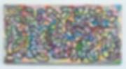 SettingForth80-2.jpg