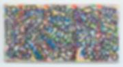 SettingForth80-1.jpg