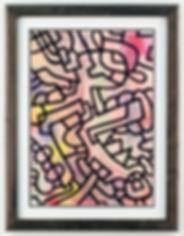 Kaaboo-framed-wall-10-full-frame.jpg