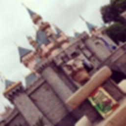 Disneyland2014.jpg