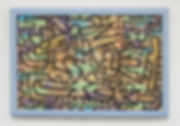 Espejos Convincentes - 80dpi-6.jpg