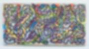 SettingForth80-4.jpg