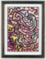 Kaaboo-framed-wall-4-full-frame.jpg