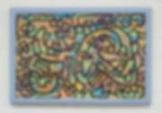 Espejos Convincentes - 80dpi-9.jpg