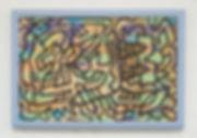 Espejos Convincentes - 80dpi-5.jpg