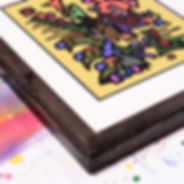 catalog-09Jul2018-11x14-paper-framed-flo