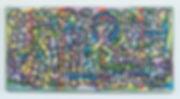 SettingForth80-5.jpg