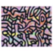 SoApr2019-004-full-square.jpg