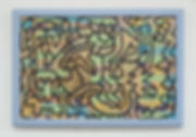 Espejos Convincentes - 80dpi-13.jpg