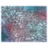 Temporary-50-full-square.jpg