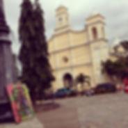 SantaBarbara2014_edited.jpg