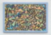 Espejos Convincentes - 80dpi-22.jpg