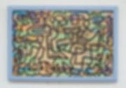 Espejos Convincentes - 80dpi-18.jpg