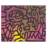 004-May2016-1-full-square.jpg