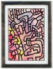 Kaaboo-framed-wall-11-full-frame.jpg