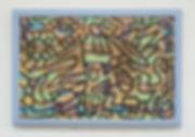 Espejos Convincentes - 80dpi-19.jpg