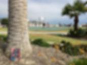 LagunaBeach2015.jpg