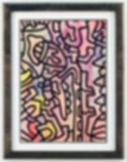 Kaaboo-framed-wall-16-full-frame.jpg