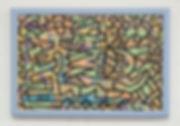 Espejos Convincentes - 80dpi-14.jpg