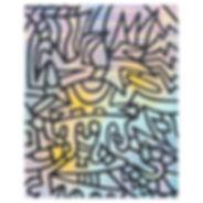 085Jan2018-product-full-square.jpg