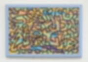 Espejos Convincentes - 80dpi-23.jpg
