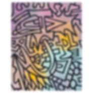 090Jan2018-product-full-square.jpg