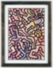 Kaaboo-framed-wall-5-full-frame.jpg