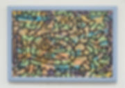Espejos Convincentes - 80dpi-3.jpg