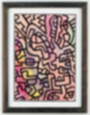 Kaaboo-framed-wall-15-full-frame.jpg