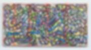 SettingForth80-3.jpg