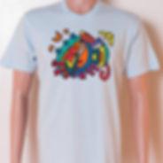 mens-tshirt-fruta.jpg