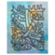 098Jan2018-product-full-square.jpg