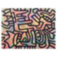 SO0ct2018-008-full-square.jpg