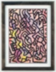 Kaaboo-framed-wall-7-full-frame.jpg