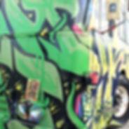 Phoenix2015_edited.jpg